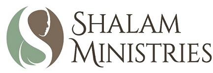 Shalam Ministries